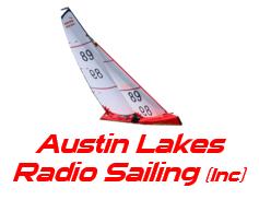 AustinLakes/alrssq.png